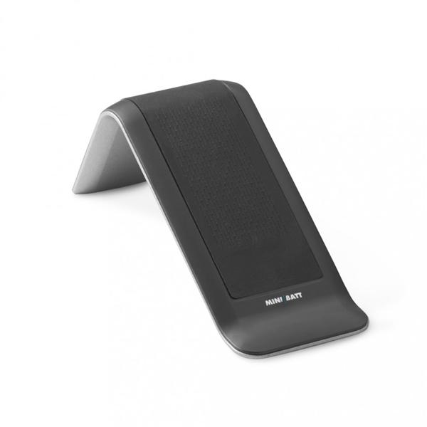 Minibatt Stand Up Base de carga inalambrica  Cargador