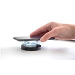 Minibatt Ultra SLIM carga Inalámbrica rápida – Cargador