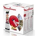 Moulinex TWIST 300W  06L  300W  Batidora de vaso