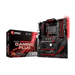 MSI X470 Gaming Plus - Placa Base