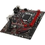 MSI B360M Gaming Plus – Placa Base