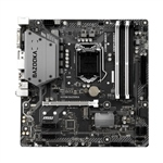 MSI H370M Bazooka – Placa Base