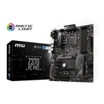 MSI Z370 PC Pro – Placa Base