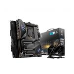 MSI Z590 MEG Ace  Placa Base Intel 1200