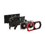 MSI Nvidia GeForce GTX1070 Gaming X 8GB  Gráfica