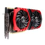 MSI Nvidia GeForce GTX 1080 TI Gaming 11GB - Gráfica