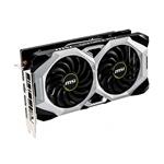 MSI Nvidia GeForce RTX 2070 Ventus OC 8GB  Gráfica