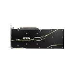 MSI GeForce RTX 2080 SUPER Ventus OC 8GB - Gráfica