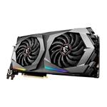 MSI Nvidia GeForce RTX 2070 Gaming Z 8GB  Gráfica