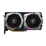 MSI Nvidia GeForce RTX 2060 Gaming Z 6GB  Gráfica