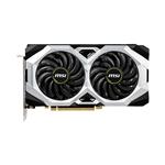 MSI GeForce RTX 2060 SUPER Ventus OC 8GB  Gráfica