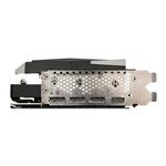MSI GeForce RTX3070 Gaming X Trio 8GB GD6  Gráfica