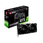 MSI GeForce RTX3070 Ventus 2X OC 8GB GDDR6  Gráfica
