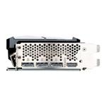 MSI GeForce RTX3070 Ventus 2X OC 8GB GD6  Gráfica