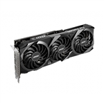MSI GeForce RTX3060 Ventus 3X OC 12GB GD6  Gráfica