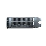 MSI Radeon RX 5700 8GB  Gráfica