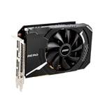 MSI Nvidia GeForce RTX 2070 Aero ITX 8GB - Gráfica