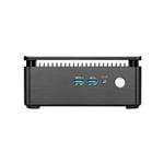 MSI Cubi 3 Silent005BEU i3 7100 M2  25 HDMI DP  Barebone
