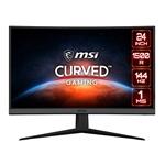 MSI Optix G24C6 5 236 FHD 144hz Freesync  Monitor