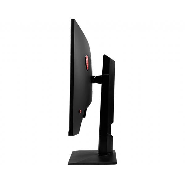 MSI Optix MAG271R 27 VA FHD 1ms 165Hz  Monitor