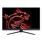 MSI Optix MAG272 32 VA FHD  165Hz 1ms    Monitor