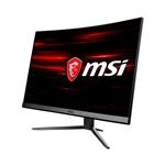 "MSI MAG241C 23.6"" VA FHD 144hz 1ms DP HDMI - Monitor"