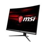MSI MAG271C 27 VA FHD 144Hz 1ms DP HDMI  Monitor