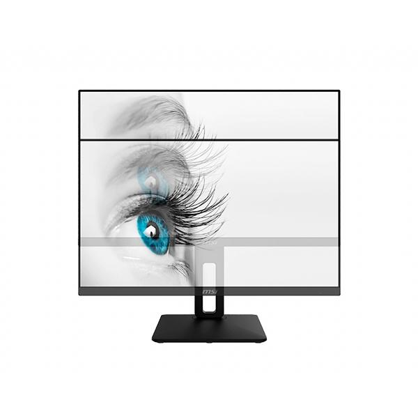 MSI PRO MP242P 238 LED IPS FullHD  Monitor
