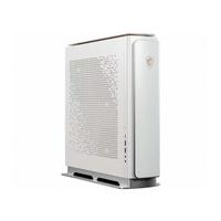 MSI P100 9SF-022IB i9 9900K 64GB 4TB+1TB SSD 2080TI - Equipo