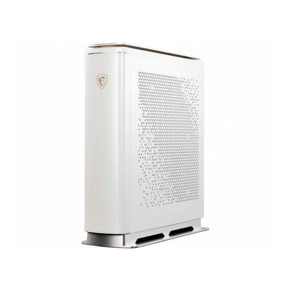 MSI P100 9SF022IB i9 9900K 64GB 4TB1TB SSD 2080TI  Equipo