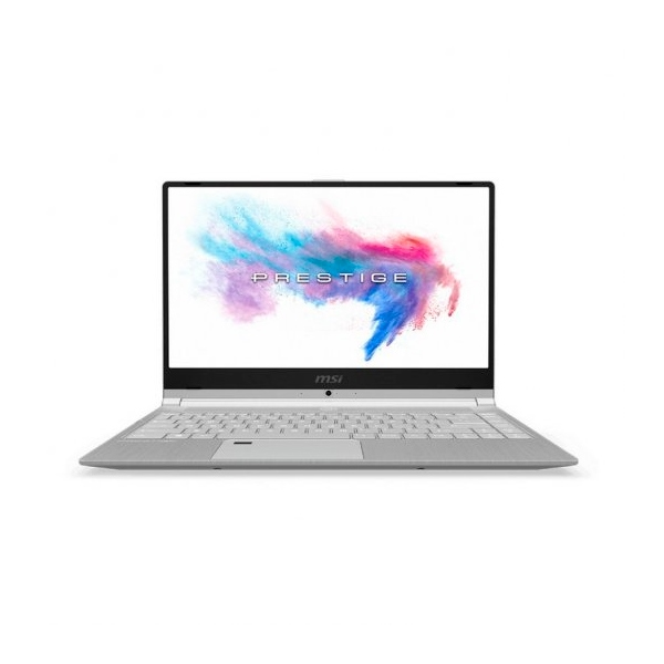 "MSI PS42 021ES i7 8550 16GB 512GB MX150 W10 14"" - Portátil"