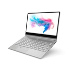 MSI PS42 069XES i7 8550U 16GB 512GB SSD 1050 DOS  Porttil