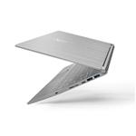 MSI PS42 022ES i7 8565 16GB 512GB SSD MX250 W10 - Portátil