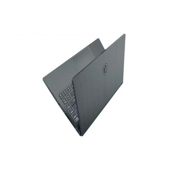 MSI 14 A10RB684ES i7 10510U 16GB 1TB MX250 W10  Portátil