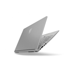 MSI Modern 14 A10RAS871XES i7 16GB 512GB MX330  Porttil