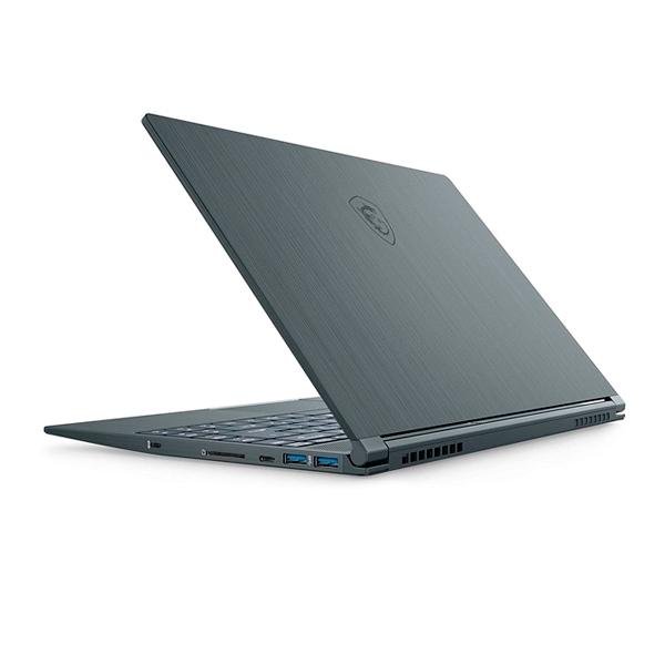 MSI 14 A10RAS870XES i7 10510U 16GB 1TB MX330  Portátil