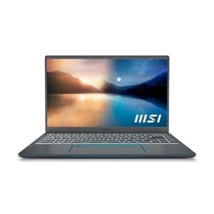 MSI Prestige 14 002ES i7 1165G7 16GB  1TBSSD 1650  Portátil