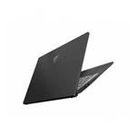 MSI 14 B10RBSW025ES i7 10510U 16GB 1TB MX350 W10  Portátil