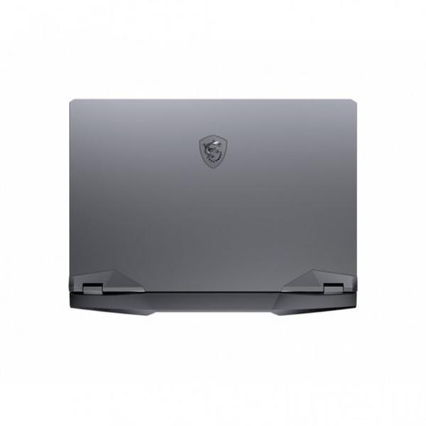 MSI GE66 Raider 10UG602ES Intel i9 10980HK 32GB RAM 1TB SSD Nvidia RTX 3070 156 FullHD 240Hz  Windows 10 156