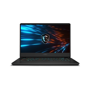 MSI GP66 Leopard 10UE065ES Intel i7 10870H 16GB RAM 1TB SSD RTX 3060 156 144Hz Windows 10  Portátil