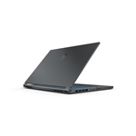 MSI Stealth 15M A11UEK228XES Intel i7 1135H 32GB RAM 1TB SSD RTX 3060 156 Full HD 144Hz FreeDOS  Potátil