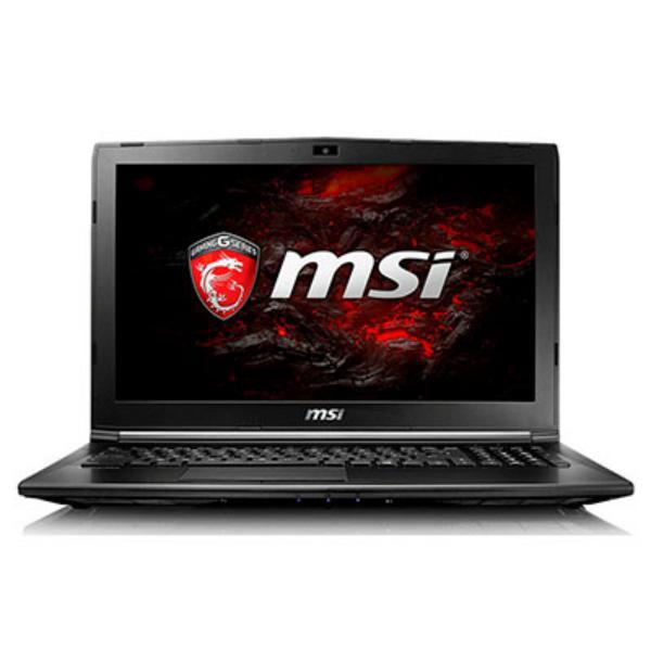 MSI GL62M 7RD 835XES 7 7700 8GB 1TB 1050 15 DOS – Portátil
