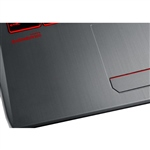 MSI GV62 1654XES i7 7700 8GB 1TB 1050 DOS – Portátil
