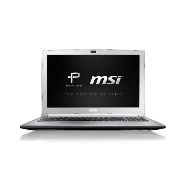 MSI PE62 009XES i7 8750 8GB 1TB+256GB 1050 DOS – Porátil