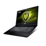 MSI WS63 038ES i7 8750 16GB 1TB256GB P2000 W10  Porttil
