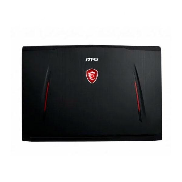 MSI GT63 9SG 044ES i9 9880 32G 1TB512GB 2080 W10  Porttil