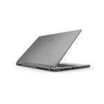 MSI P65 9SD-1492ES i7 9750H 32GB 1TB 1660Ti W10P - Portátil