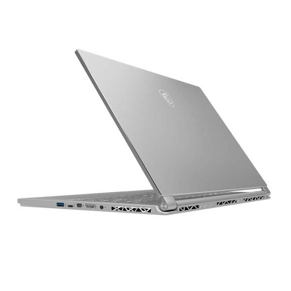 MSI P65 9SE407ES i7 9750 32G 1TB SSD 2060 4K W10  Porttil