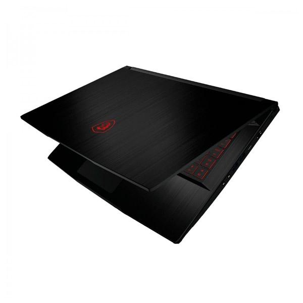 MSI GF63 069ES i7 8750 8GB 1TB 1050 W10 - Portátil