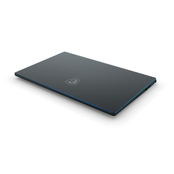 MSI PS63 8M 071ES i7 8565U 16GB 512GB SSD W10P  Portátil